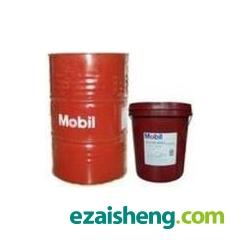 大量供应工厂用脱模油