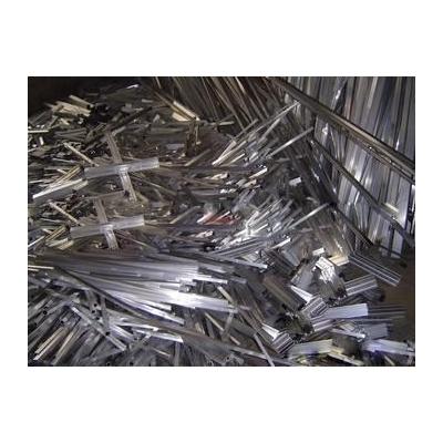 大量供应304不锈钢