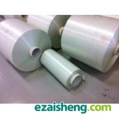 供应加纤增强PP膜