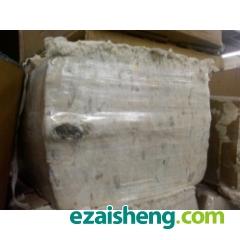 供应PVC尿布