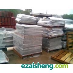 供应PVC地板板材