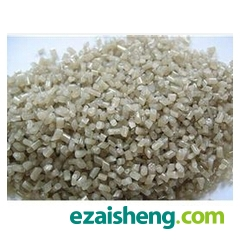 长期供应 EPE再生颗粒