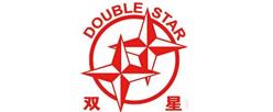 双星集团有限责任公司