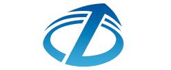 湖南省同力电子废弃物回收拆解利用有限公司