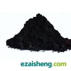 长期供应20~200目橡胶粉