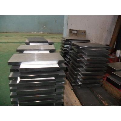 长期求购高速钢