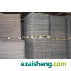 长期供应工业纸板