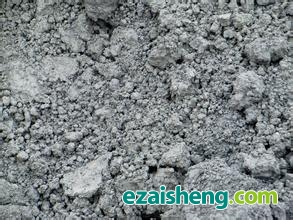 长期求购含锌除尘灰,