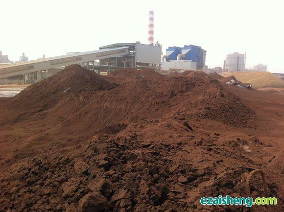 长期求购大量国产电炉