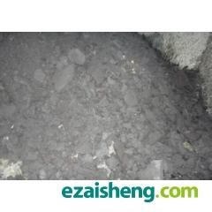 长期供应含铟铅泥
