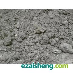 长期供应铅银渣
