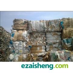 长期供应精装复合袋纸