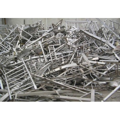 长期供应不锈钢废料201