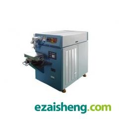 深圳我公司紧急低价供应3台激光焊接机