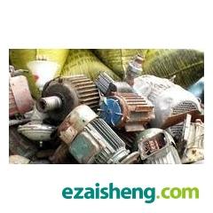 紧急出售1500吨电机