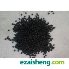 大量供应HDPE颗粒