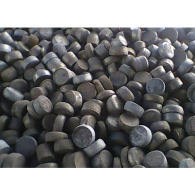 高价回收江苏废铜/废铝/废铁/废金属