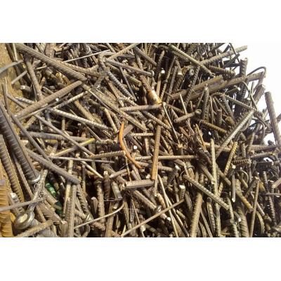 废铁价处理一批机床设备,镗床T611A,轧辊车床