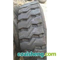 供应矿山抗爆汽车轮胎,卡车载重轮胎,11R20--12R20汽车外胎