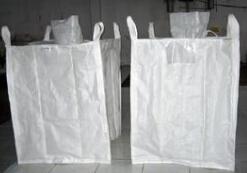 求购纸塑袋