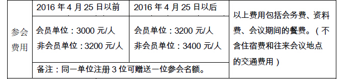 QQ截图20160426134207