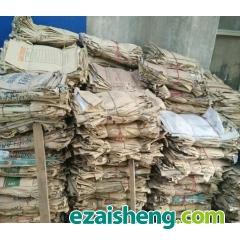 苏州出售牛皮纸复合袋