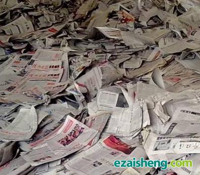 上门高价回收废纸、书