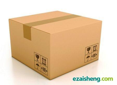 天津废纸回收,回收纸