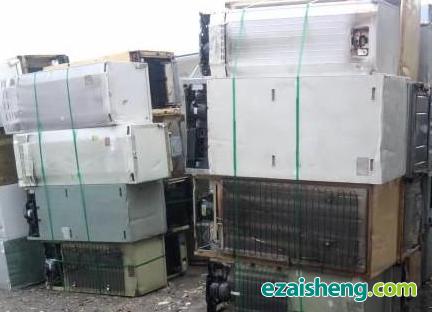 芜湖废旧木材回收