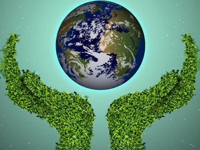 关于印发《生态环境损害鉴定评估技术指南 总纲》和《生态环境损害鉴定评估技术指南 损害调查》的通知