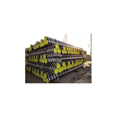 我的钢铁网会员价格_供应各种焊管高频直缝焊管大口径钢管_其他_废钢铁_供应_易再生网