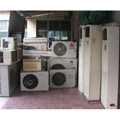 出售二手格力,美的家用空调一批