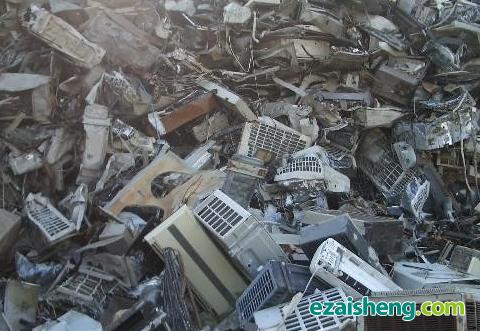 东北炉料回收