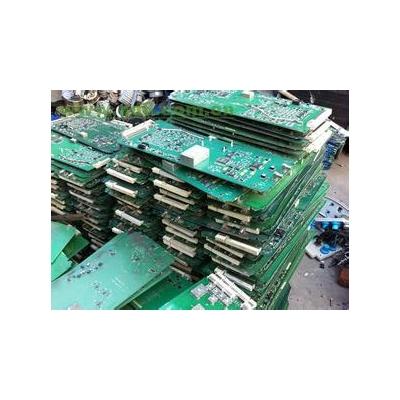 电子设备回收,废电路板回收,废电瓶回收