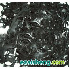 长期供应徐州黑色乳胶再生胶