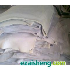 长期供应登封白乳胶再生胶