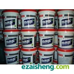 包装厂白乳胶、纸卡板白乳胶、纸托板白乳胶、印刷装订白乳胶