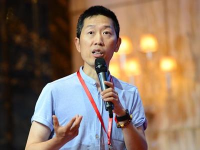 薛涛:垃圾焚烧产业是一场多方博弈 供应链优秀主体已在路上
