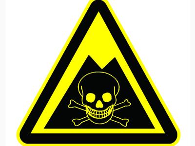 杜绝危险废物影响 垃圾分类应强制执行
