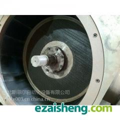 全自动木塑磨粉机专业的磨粉机生产厂家