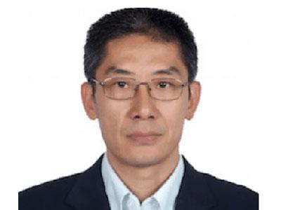杨建新:科学化管理——再生资源发展必由之路