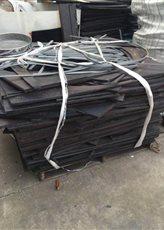 XLPE交联聚乙烯板材