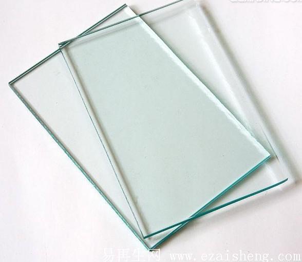电冰箱纯玻璃