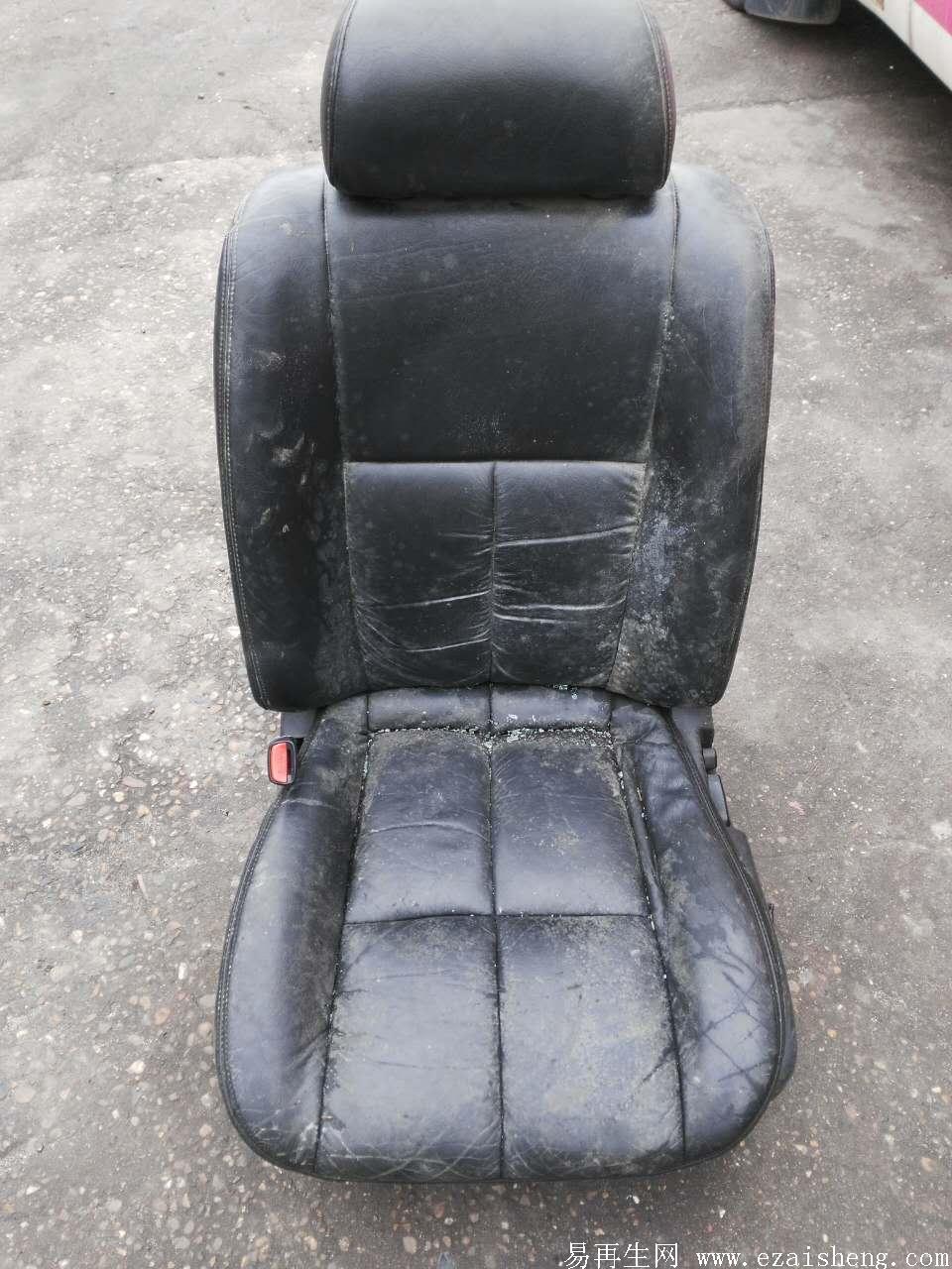 桑塔纳驾驶椅