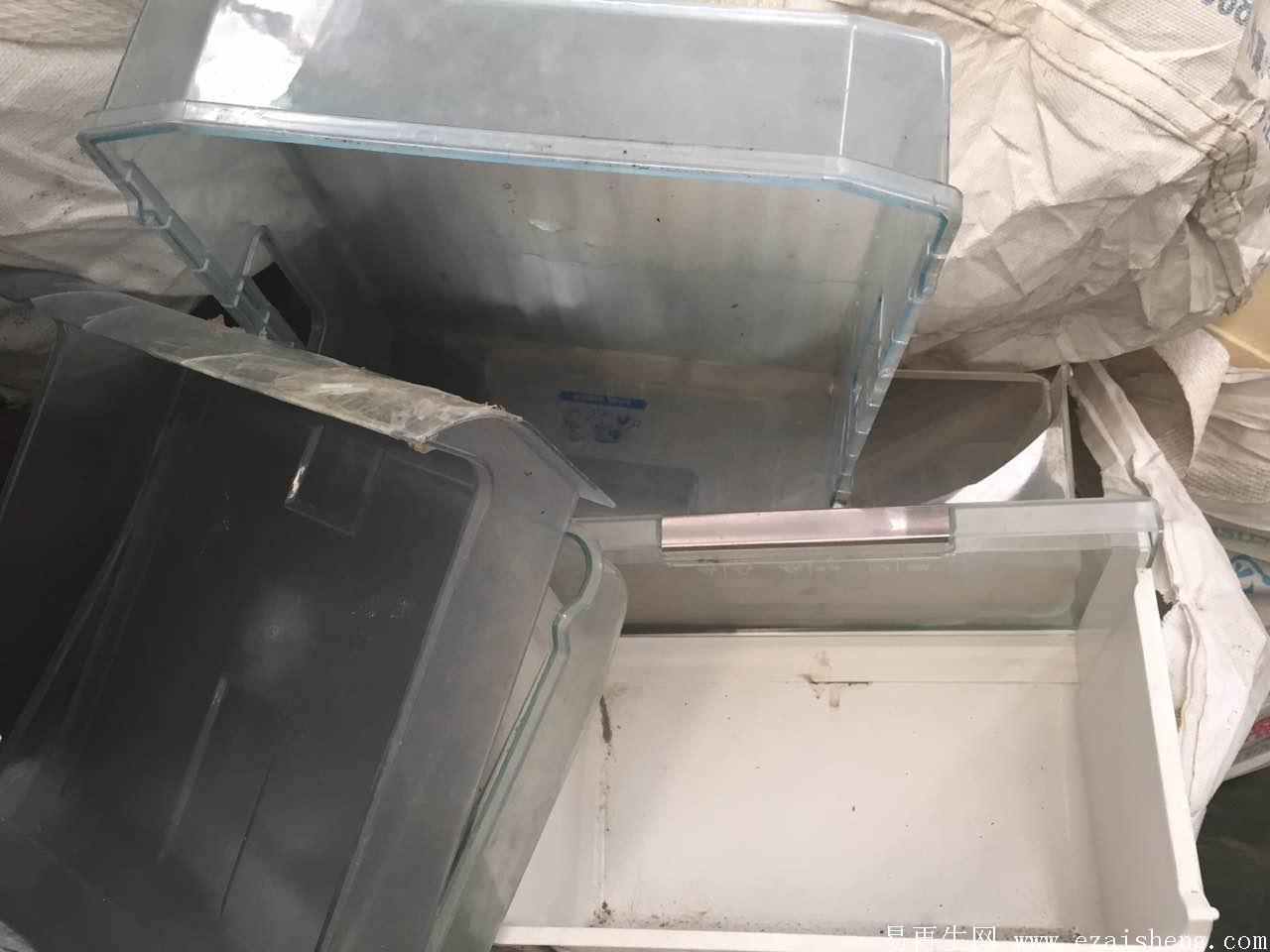 电冰箱透明盘塑料