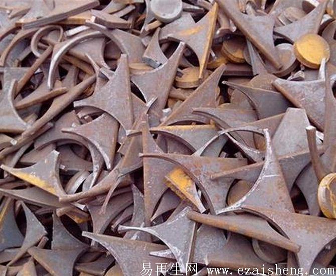 提供天津港废钢铁、废金属清关服务