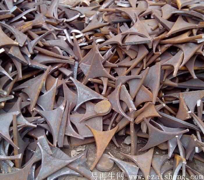 废钢 废铁 优质废钢铁