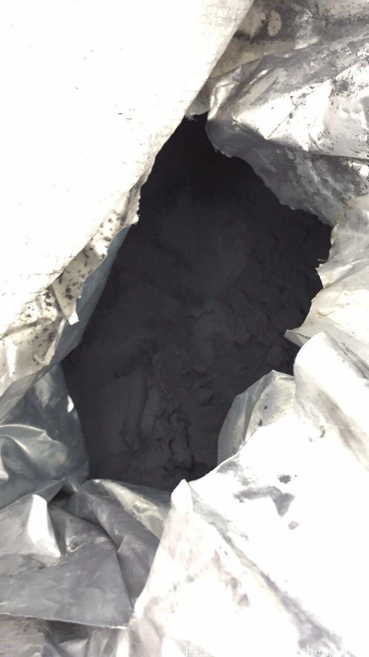 裕隆钴酸锂回收,三元材料收购