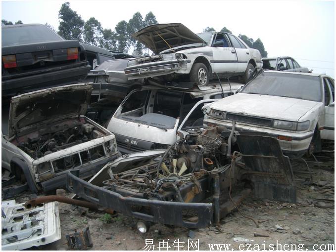 工厂库存不锈钢废料-兄弟废旧物资回收