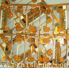 镀金电路板回收镀金线路板回收